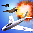 Strike Fighters Legends