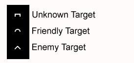 Strike Fighters 2 - Online Manual